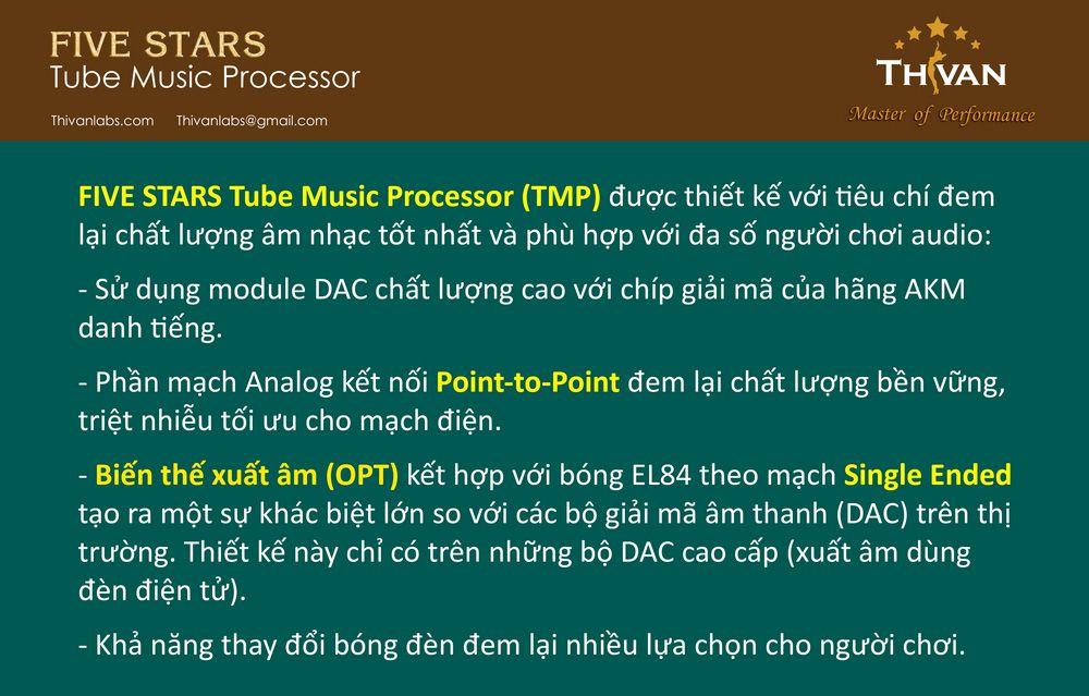 five-starts-tube-music-processor-4