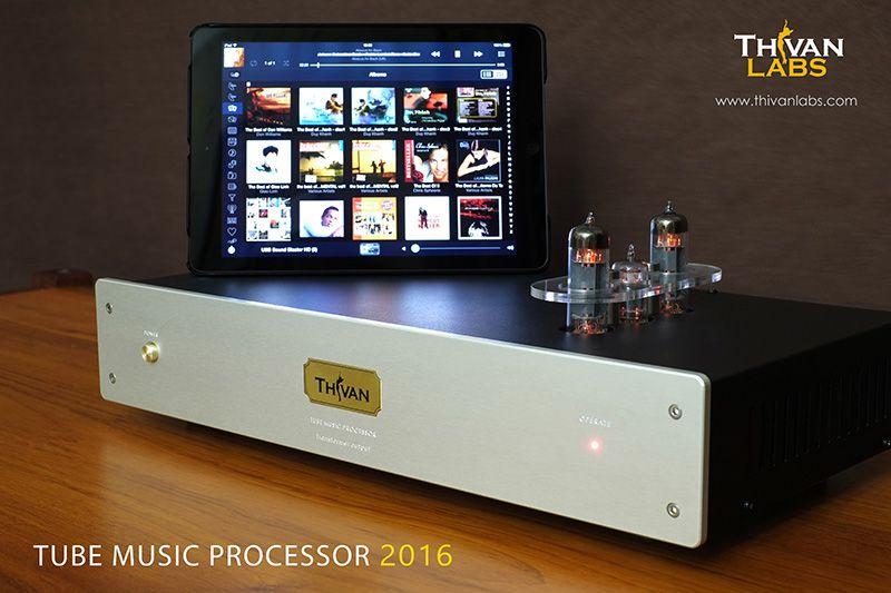 tube-music-processor-2016-1
