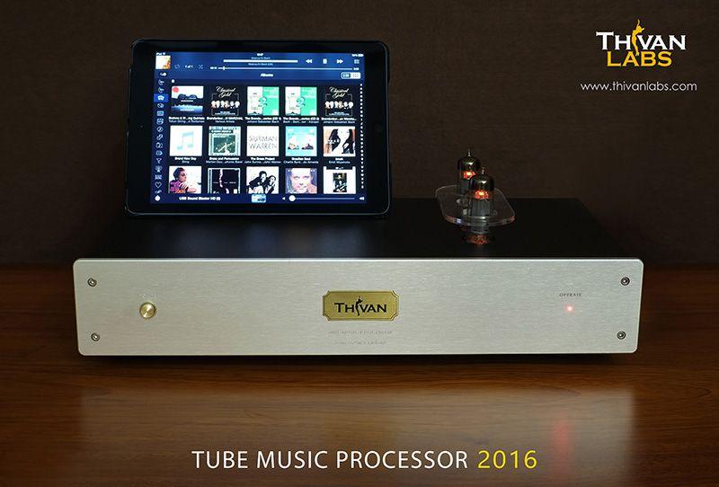 tube-music-processor-2016-2