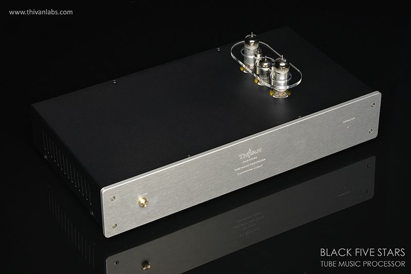 tube-music-processor-black-five-stars-2014-1