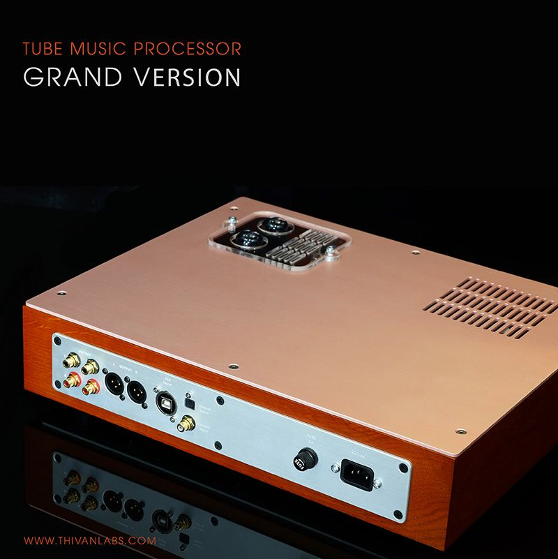 Tube-Music-Processor-GRAND-Version-9