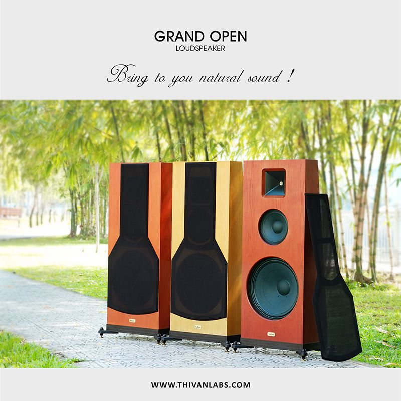 Grand Open – Up Album sp (1)