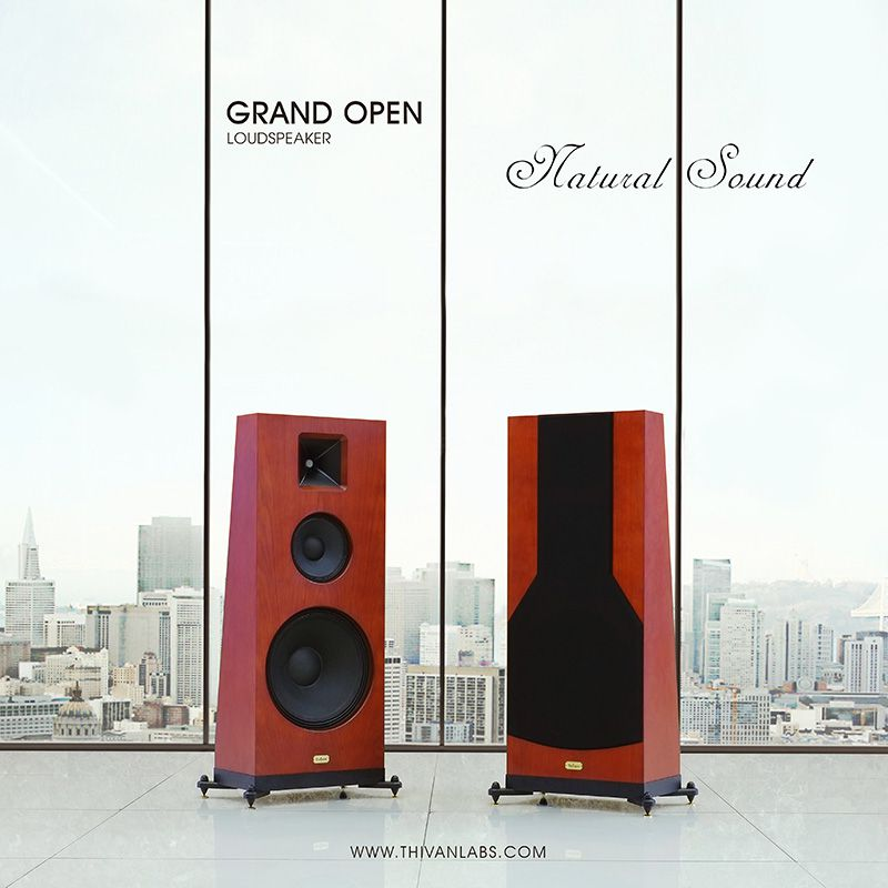 Grand Open – Up Album sp (9)