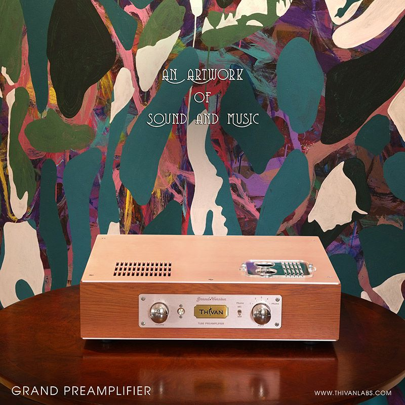 GRAND-Preamplifier-1