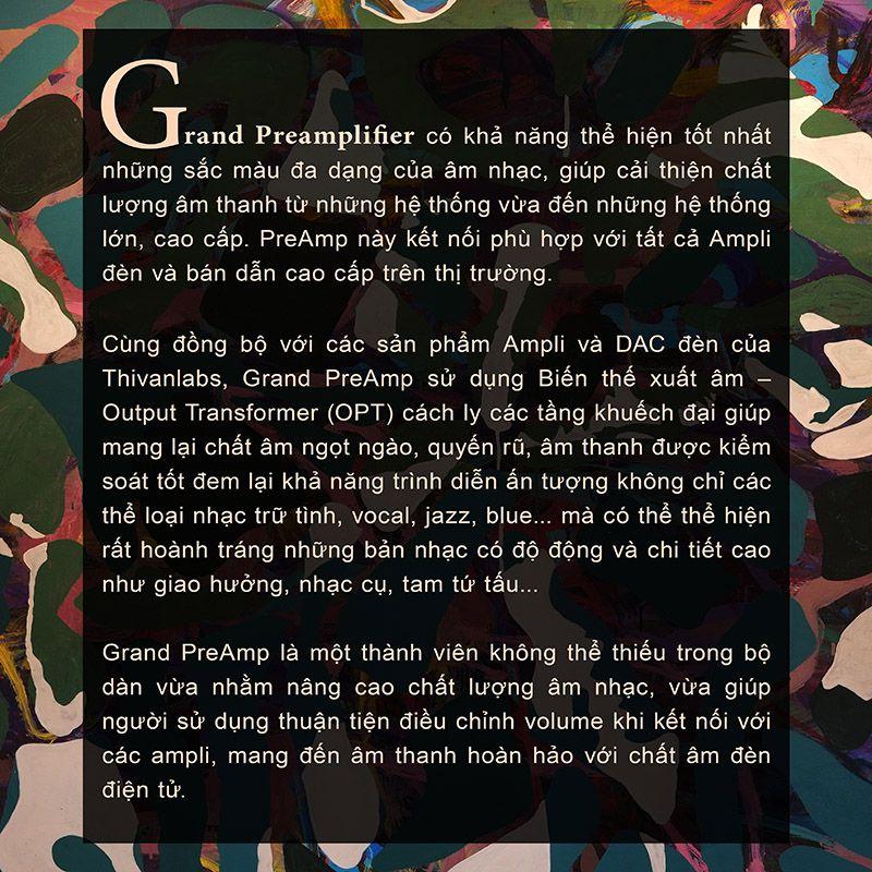 GRAND-Preamplifier-4