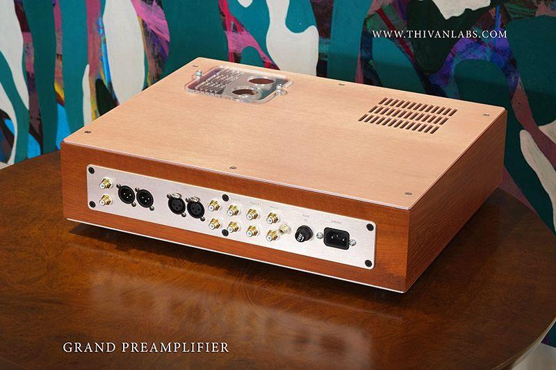 GRAND-Preamplifier-5