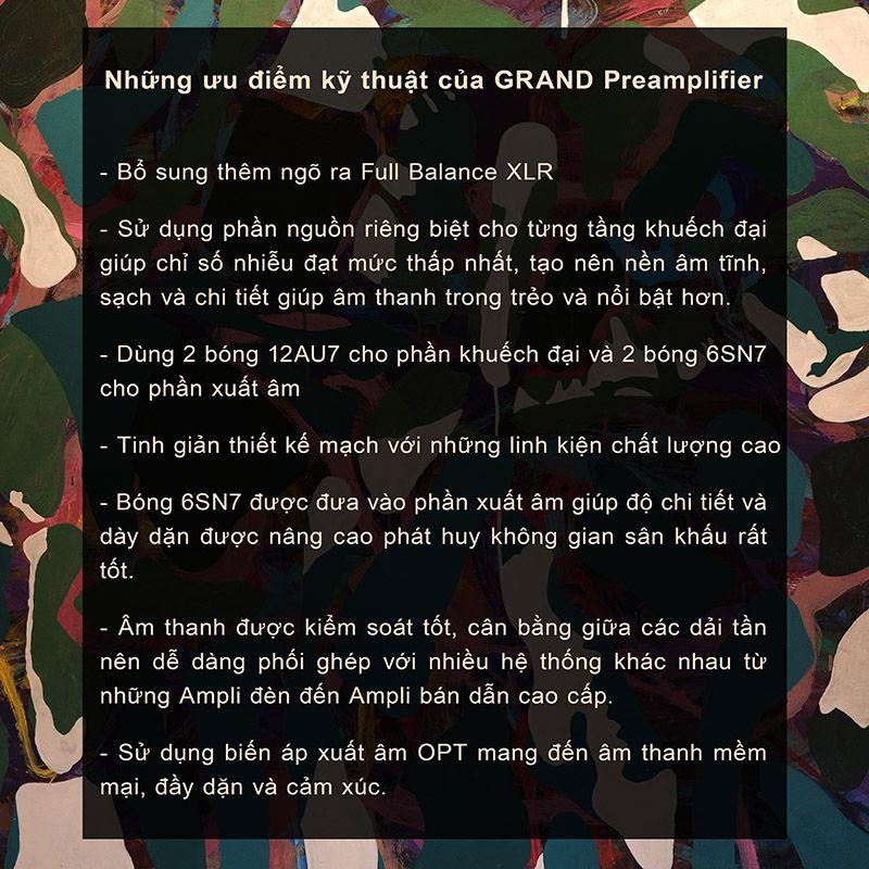 GRAND-Preamplifier-6