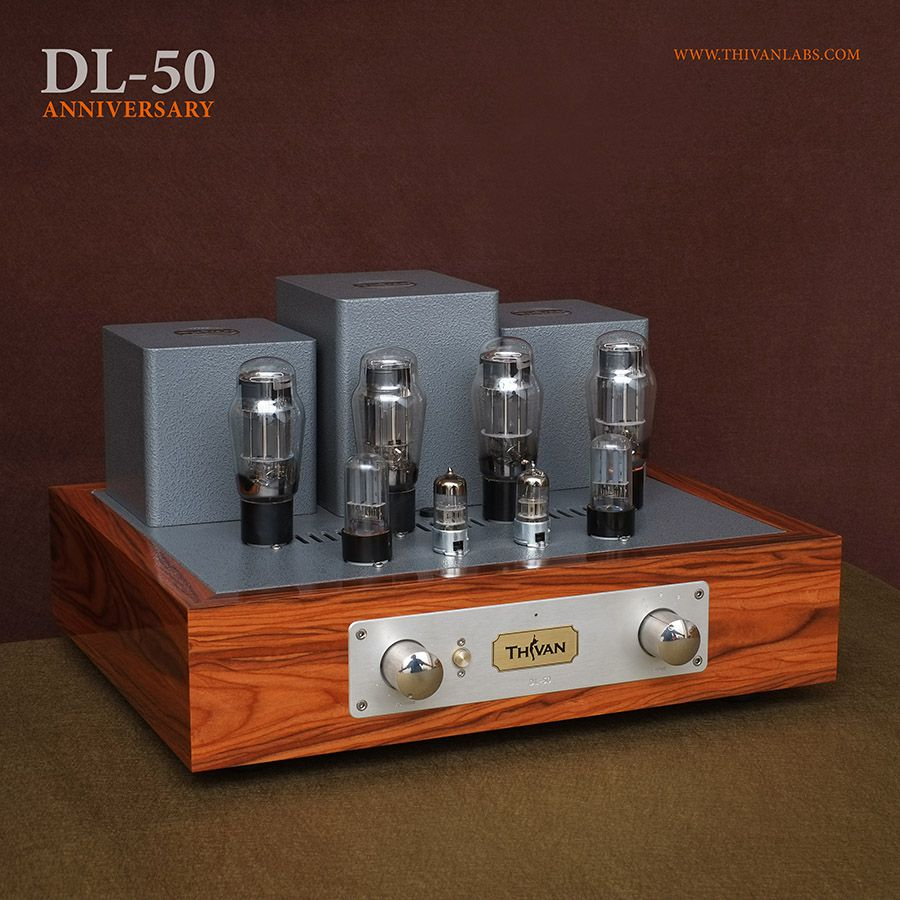 DL50-Anniversary-1