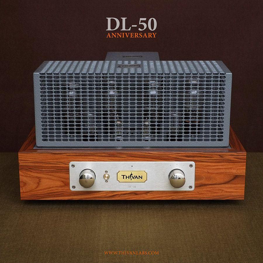 DL50-Anniversary-2