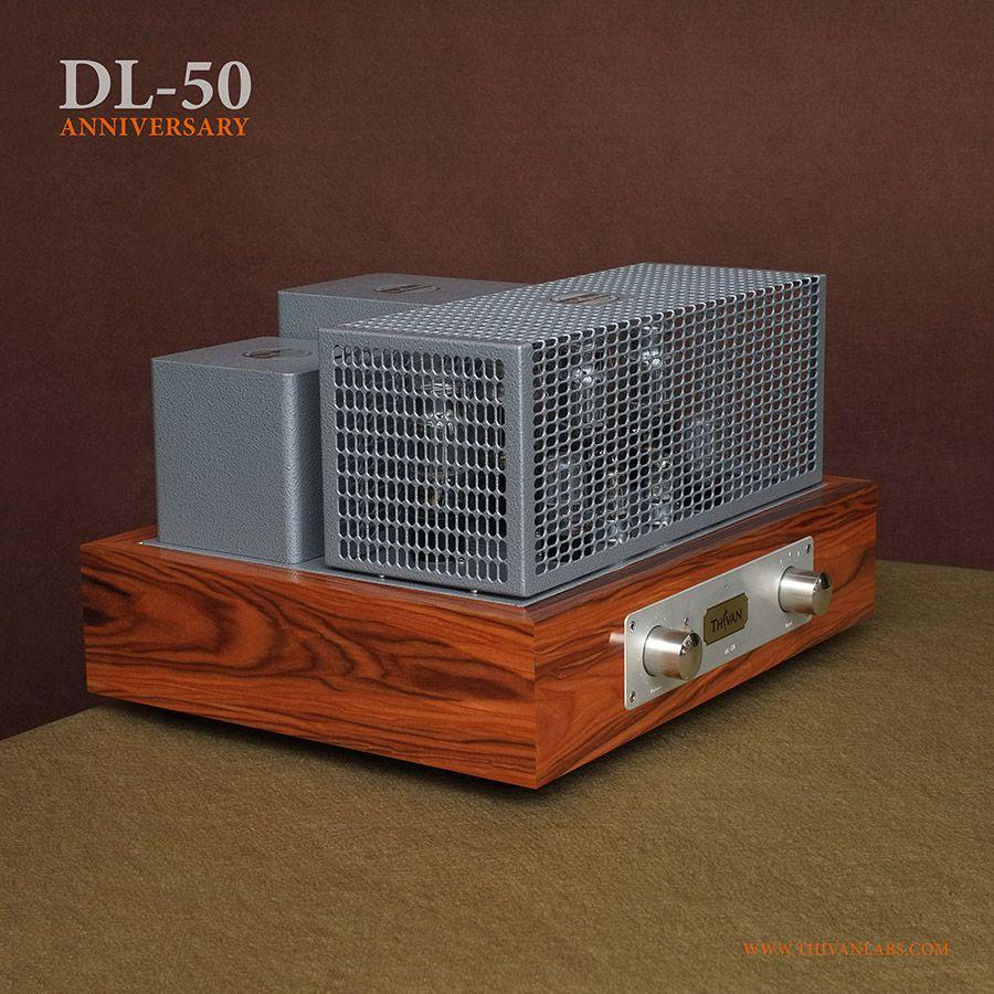 DL50-Anniversary-5
