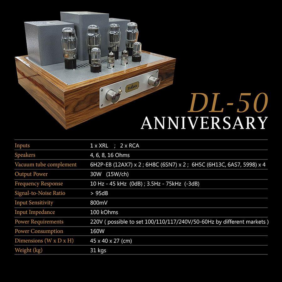 DL50-Anniversary-8