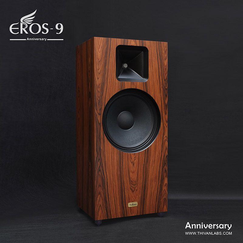 Eros-9 Anniversary-DSCF5142