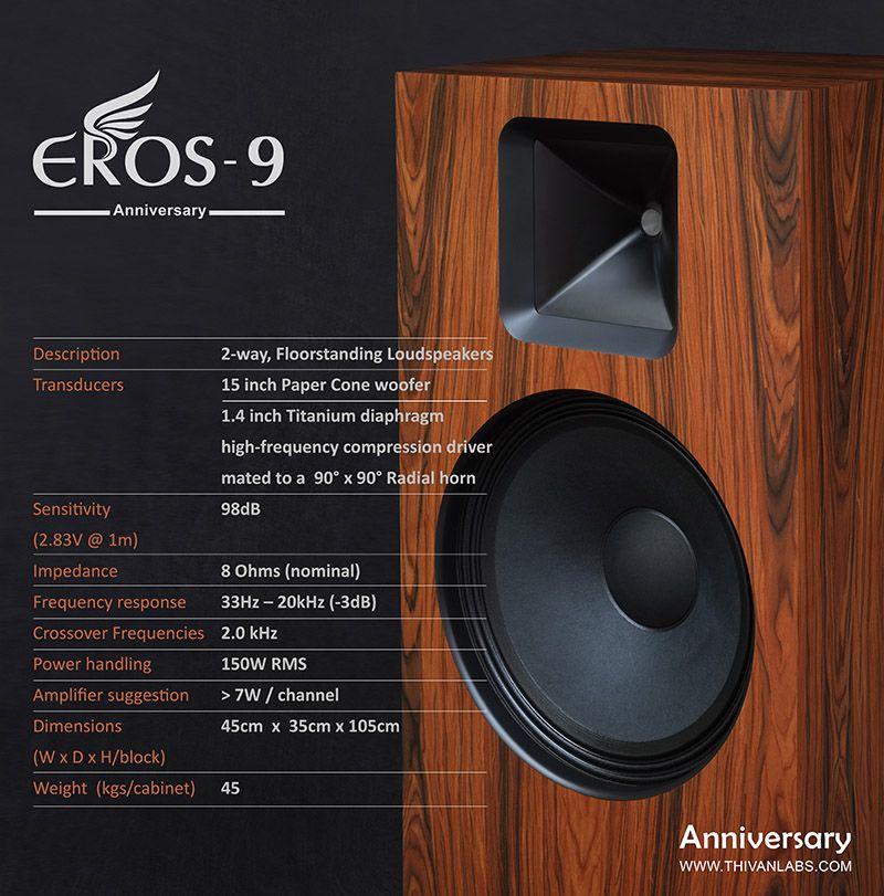 Eros-9 Anniversary-DSCF5174A