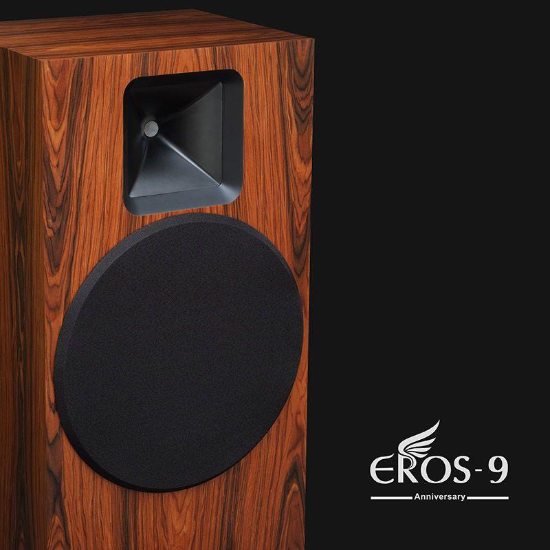 Eros-9 Anniversary-DSCF5205A Vuong VN