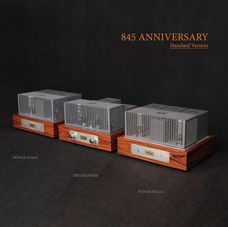 845-Anniversary-Standard-DSCF4979
