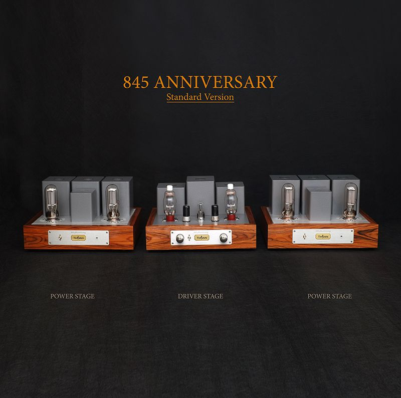 845-Anniversary-Standard-DSCF4992A
