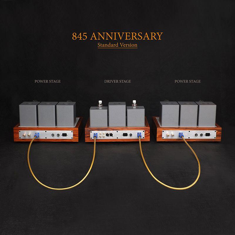 845-Anniversary-Standard-DSCF4999
