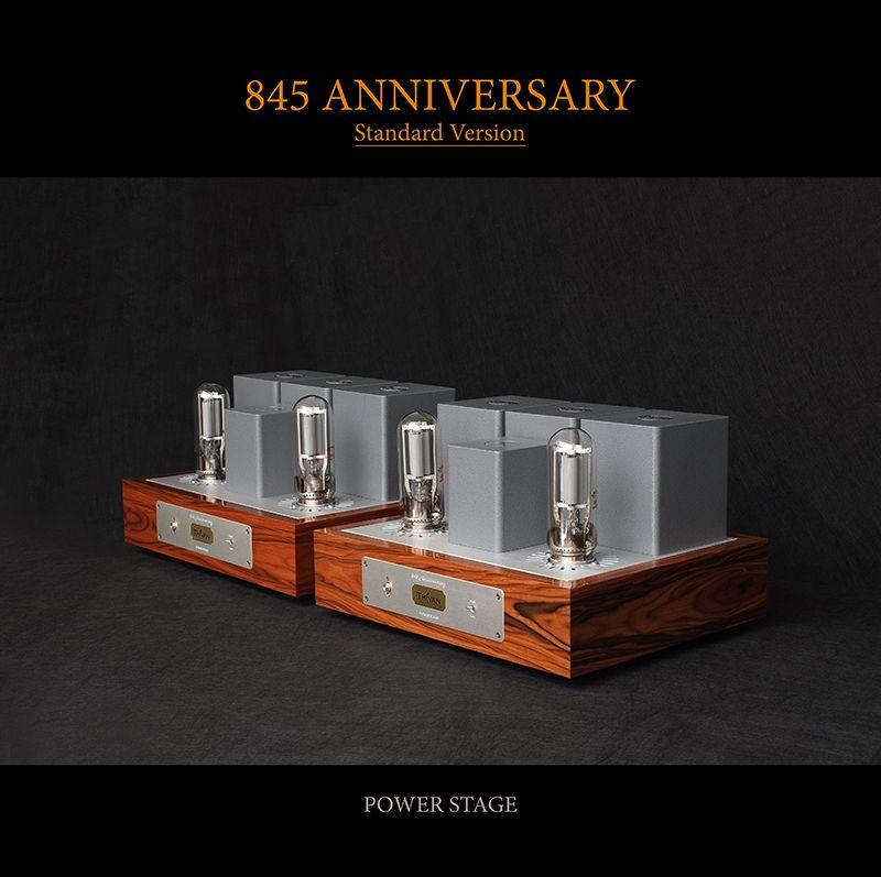 845-Anniversary-Standard-DSCF5009
