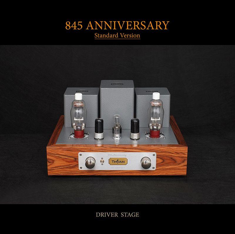 845-Anniversary-Standard-DSCF5044