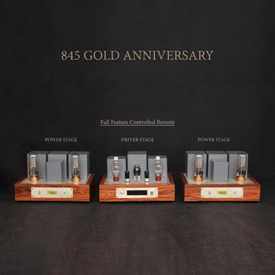 845-GOLD-ANNIVERSARY-DSCF4948