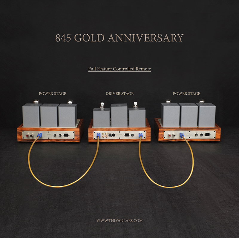 845-GOLD-ANNIVERSARY-DSCF4961A