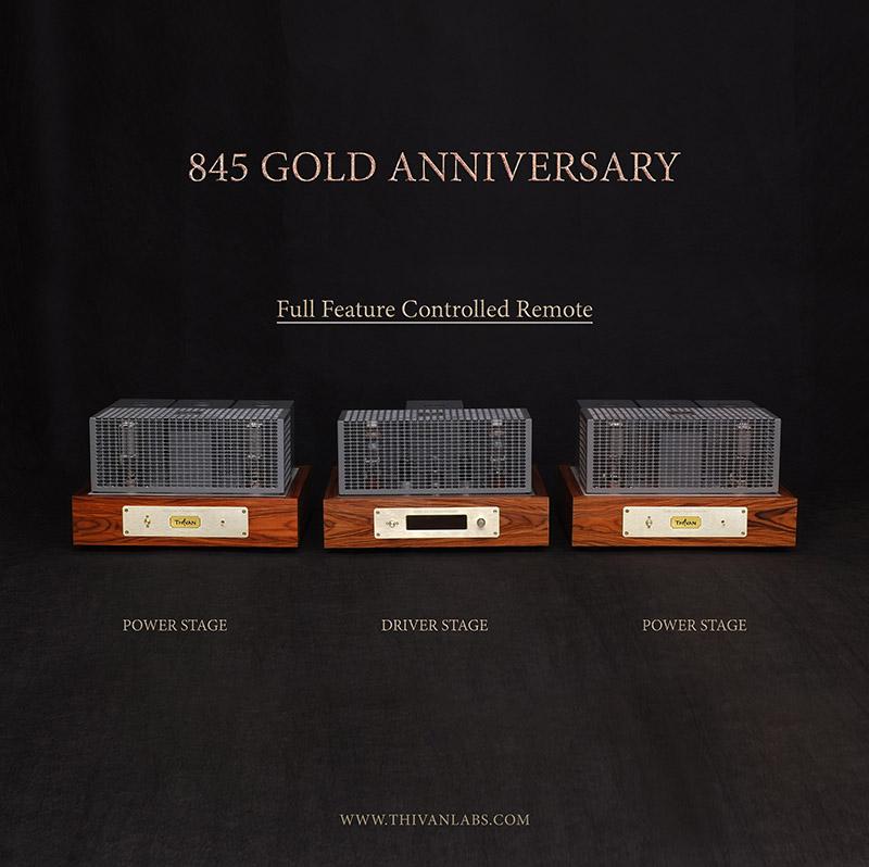 845-GOLD-ANNIVERSARY-DSCF4986