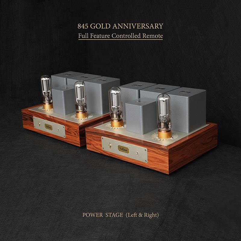 845-GOLD-ANNIVERSARY-DSCF5031