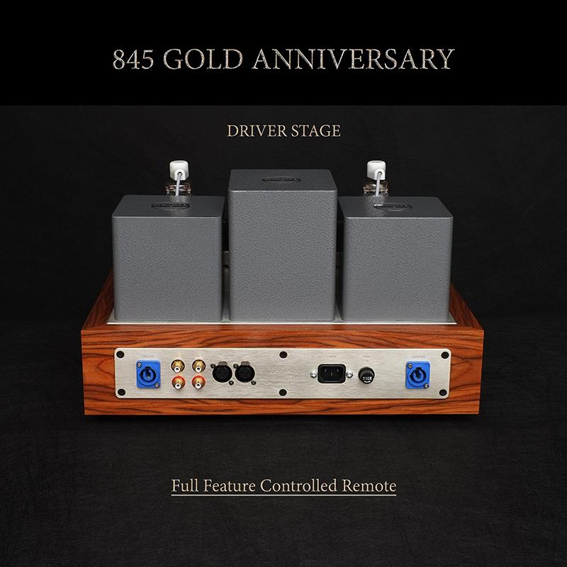 845-GOLD-ANNIVERSARY-DSCF5064
