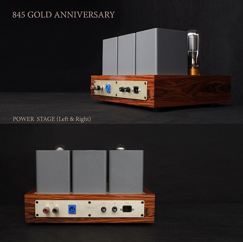 845-GOLD-ANNIVERSARY-DSCF5093