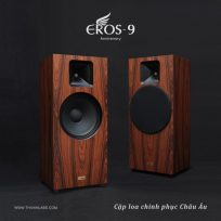 Eros-9-Cover-and-Hompage