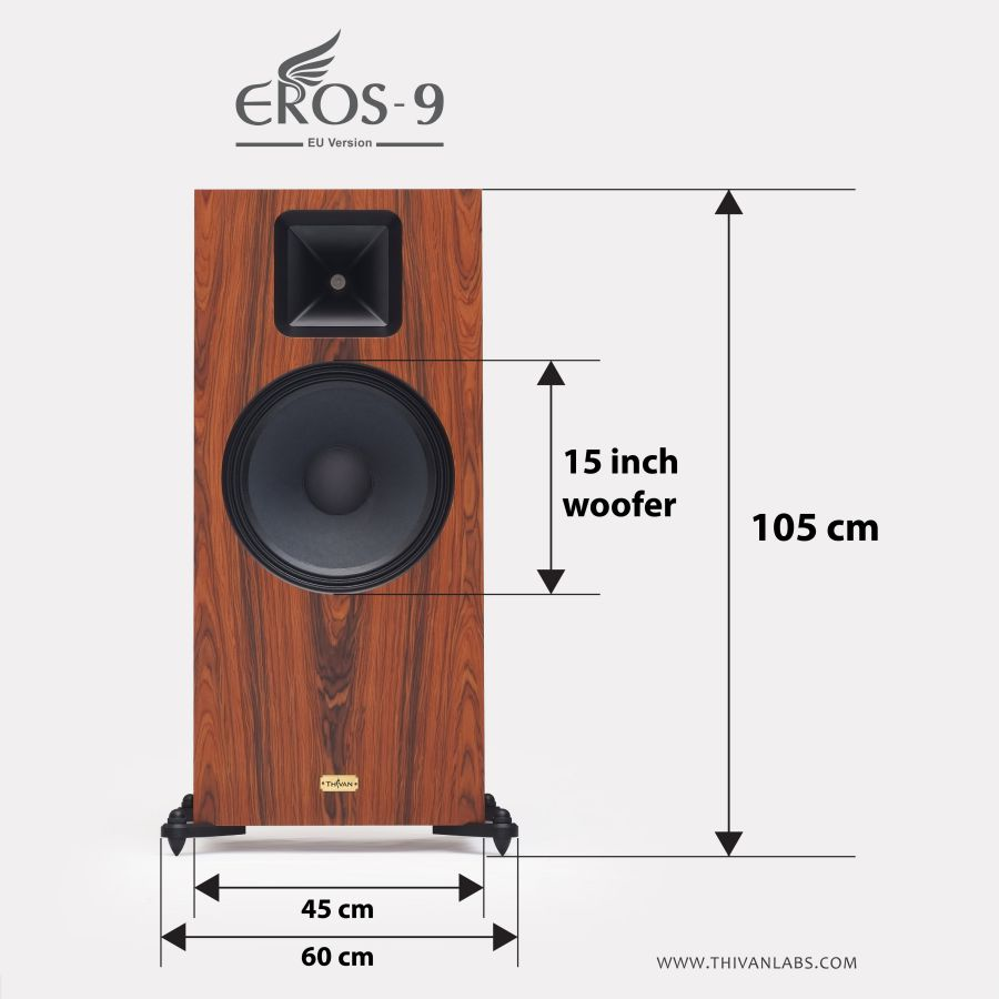 Eros-9-color-collection-en-1