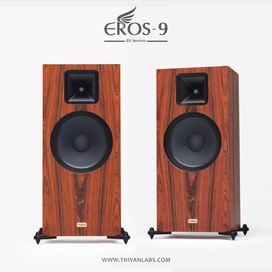 Eros-9-color-collection-en-2