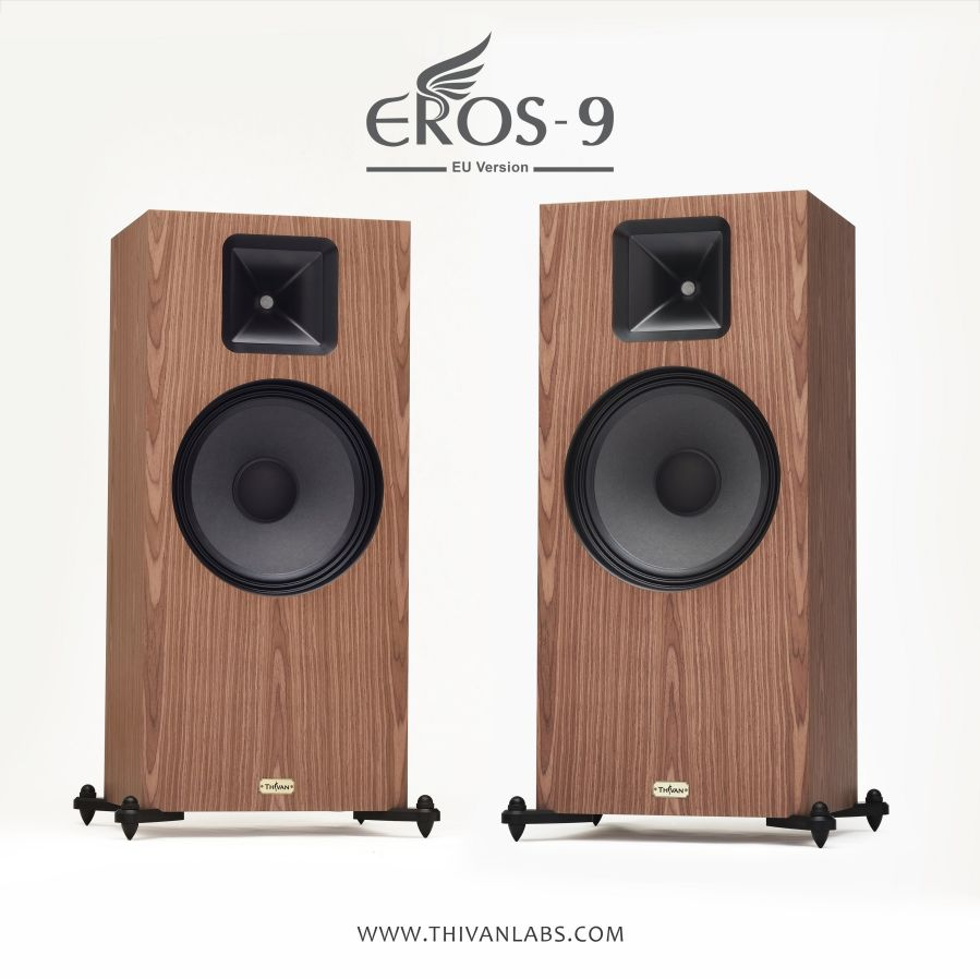 Eros-9-color-collection-en-3