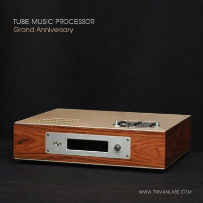 TMP-GRAND-Version-Anniversary-DSCF5025AA