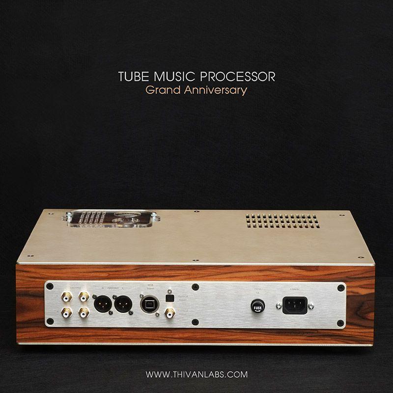 TMP-GRAND-Version-Anniversary-DSCF5029AA