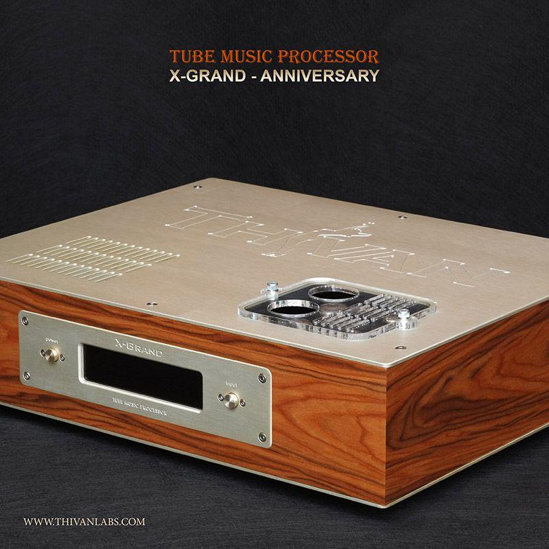 X-Grand TMP Anniversary -DSCF5040A
