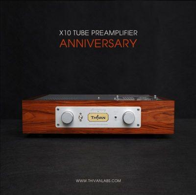 X10 Anniversary Preamplifier-DSCF5397 a