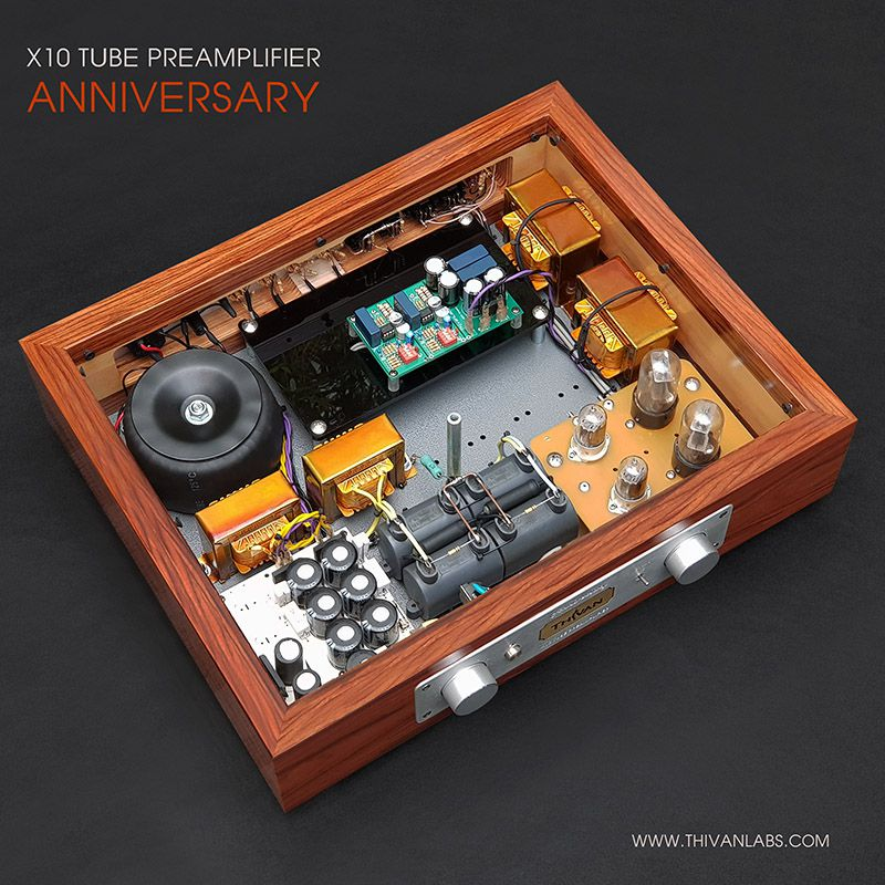 X10-preamplifier-20180608_125358 A