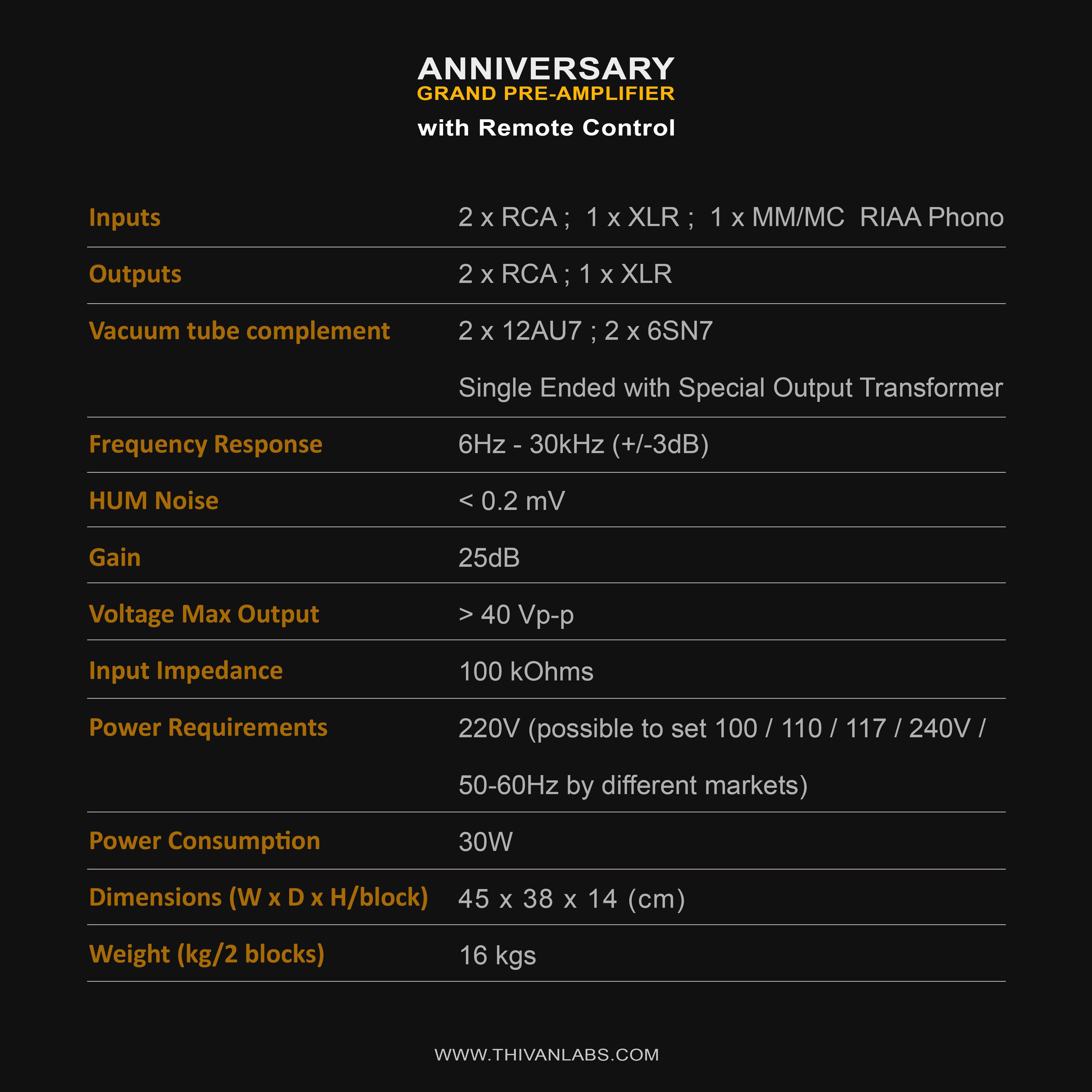 6DCE2CCF-E385-44B4-9B71-EA3827393B5C