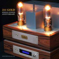 211 Single-ended GOLD-DSCF6516 A