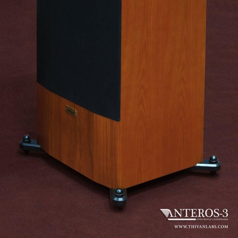 Anteros-3 DSCF6408 AA