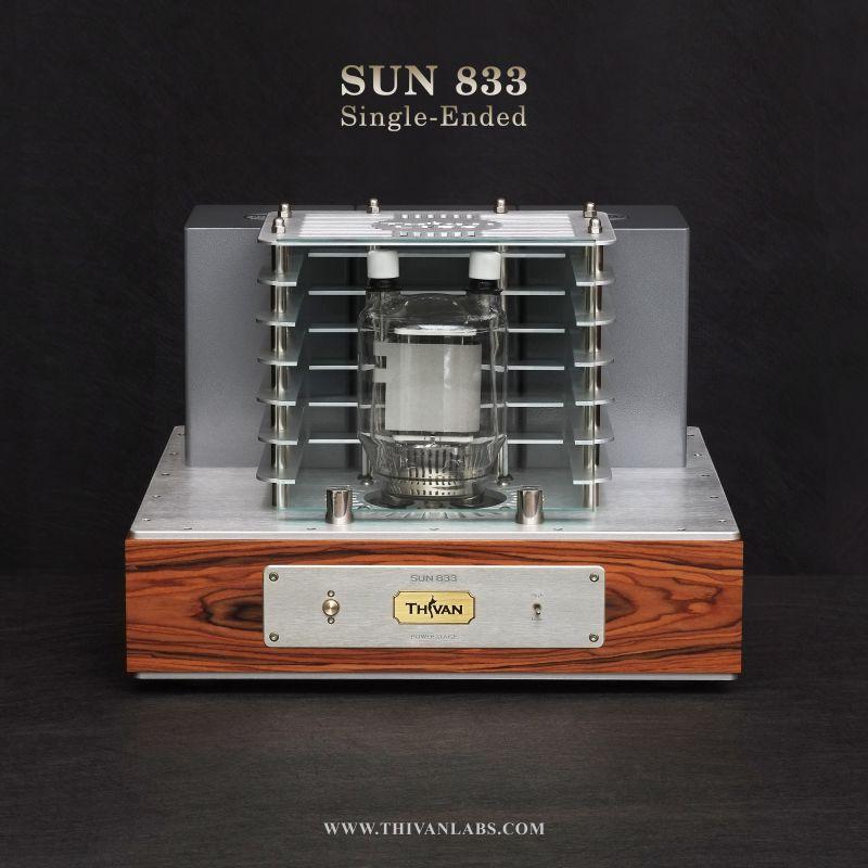 SUN-833 SINGLE-ENDED-DSCF6229
