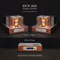 SUN-833 SINGLE-ENDED-DSCF6281-Double