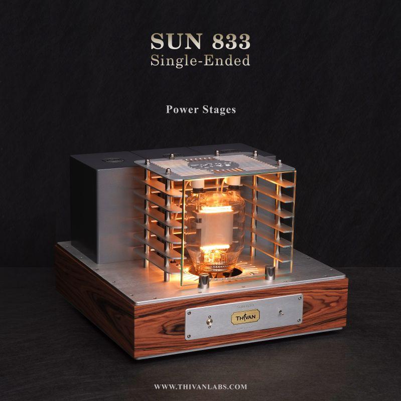 SUN-833 SINGLE-ENDED-DSCF6281