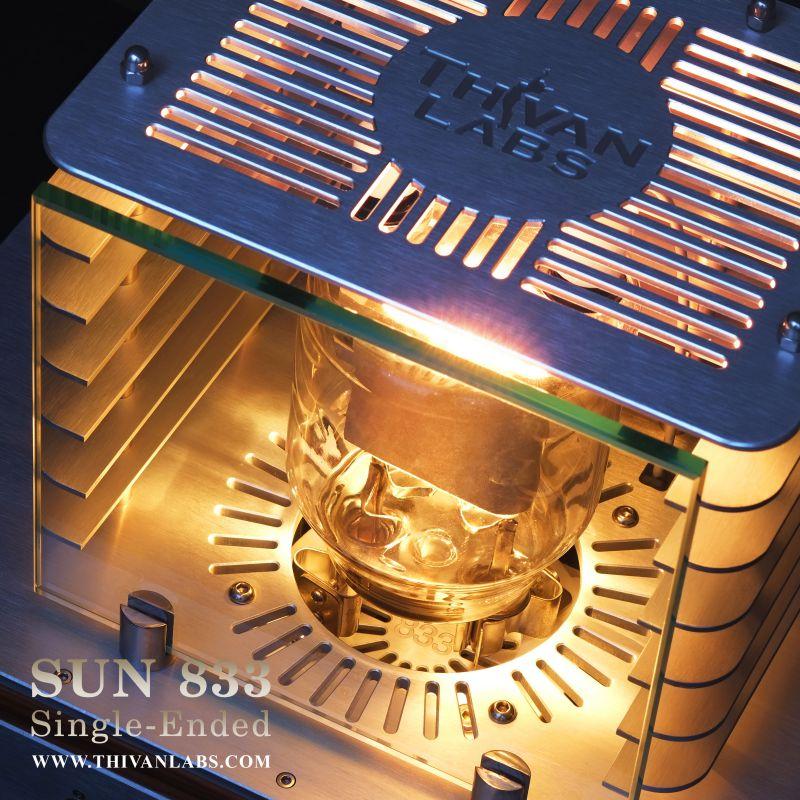SUN-833 SINGLE-ENDED-DSCF6291 B