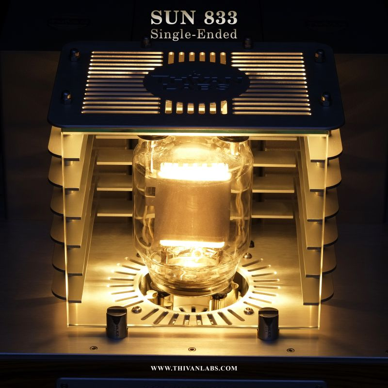 SUN-833 SINGLE-ENDED-DSCF6297A