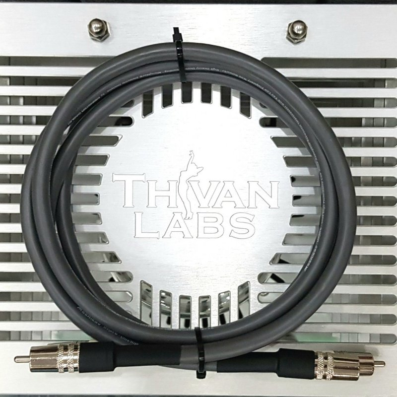 AV-cables-1