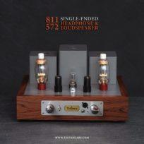 DSCF6144-572 headphone