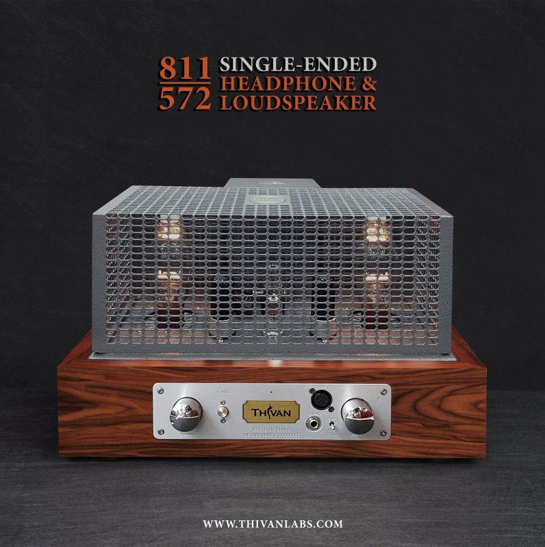 DSCF6144 – HP n Speaker 811.572