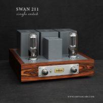 swan-211-single-ended-1